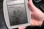 Samsung ElectroWetting tech destroys e-ink in 2013