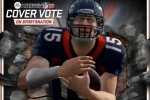 EA's Madden 13 cover athlete likely to be Tim Tebow
