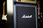 Marshall Fridge amps up your liquid to 11