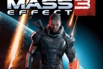 Mass Effect 3 devs exploring alternative endings