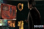 EA confirms Mass Effect 2 cloud saves won't work in Mass Effect 3