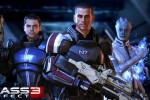 Mass Effect 3 ending solidified by Director