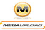 Megaupload claims US Military uploaded 94,245 gigabytes