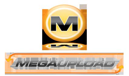 Megaupload claims US Military uploaded 94,245 gigabytes