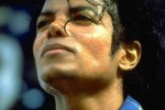 Hackers stole 50K track Michael Jackson back catalog from Sony