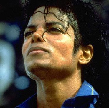 Hackers stole 50K track Michael Jackson back catalog from Sony