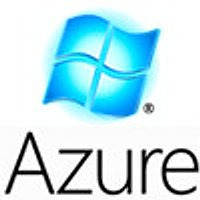 Microsoft Azure cloud spent eight hours off-line this week