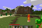 Minecraft Xbox 360 Edition confirmed for May 9