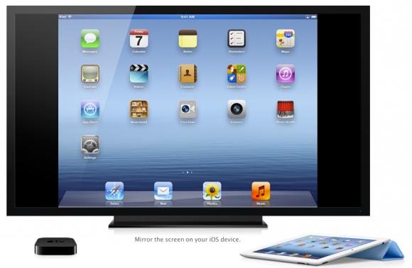 Apple TV 1080p Review - SlashGear