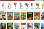 Netflix Just For Kids app launches on PS3