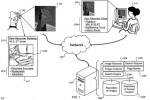 Google applied for landmark camera patent