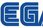 SEGA sees massive ¥7.1 billion loss