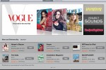 Apple generates $70K daily from Newsstand