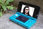 3D Skrillex will creep into your Nintendo 3DS