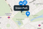 Nokia Maps hits iOS and Android as HTML5 web app