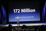 Apple talks numbers – 172 million iOS devices sold last year