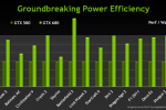 nvidia_geforce_gtx_680_power_efficiency