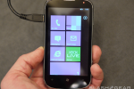 Windows Phone 7.5 Refresh tipped to Tango