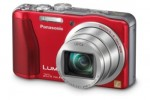 Samsung and Panasonic mull Android smart cameras