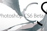 Photoshop CS6 sees half-million Beta downloads