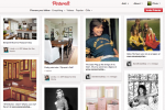 Pinterest iPad app coming soon amid website redesign