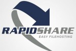 RapidShare declared legal in Germany