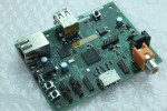 Raspberry Pi hit by manufacturing delay