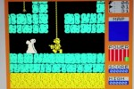 Raspberry Pi sees ZX Spectrum emulator port