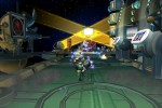 Sony's Ratchet & Clank classics get ratcheted up to 1080p
