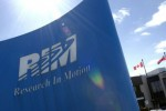 RIM reports dismal Q4 with $125 million loss