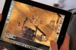 Baldur's Gate Enhanced Edition heading to the iPad
