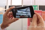 Scalado Panorama 360 for Smartphones Hands-on