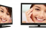 Sceptre offers next gen eco friendly 40-inch LCD TV