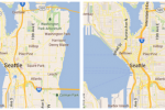 Google Maps 6.5 gets HD display support