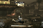 Max Payne 3 online multiplayer video demoed in-depth