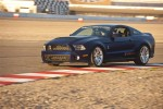 Shelby 1000 to deliver up to 1100 American ponies