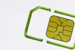 RIM accuses Apple of nano-SIM vote rigging