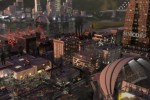 SimCity 5 confirmed for 2013