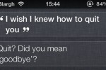 i4Siri brings Siri to jailbroken iOS 5 devices