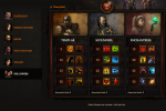 Blizzard releases Diablo III skill calculator