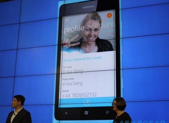 Skype's 35 million concurrent users sets new record