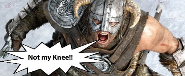 Sources tip first glimpse at Elder Scrolls Online is a few months away