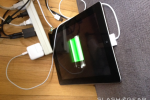 Apple VP responds to iPad Battery fervor