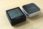 sony_smartwatch_review_sg_27