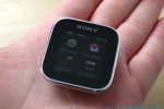 sony_smartwatch_review_sg_4