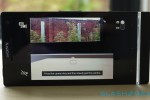 sony_xperia_s_review_sg_17