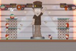 South Park Digital Studios announces South Park: Tenorman's Revenge launch date