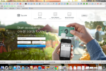 Square app overhauls small business payments, adds Android