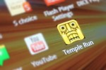 Temple Run breaks one million Android downloads in three days
