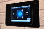 thinkflood_in-wall_ipad_dock_0